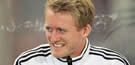 Chelsea transfers: André Schürrle hints at Bayer Leverkusen exit