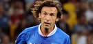 Liverpool transfers: Mario Balotelli has matured, says Andrea Pirlo