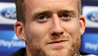 André Schürrle impressed by Chelsea's new signings