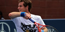 US Open 2012: Mighty Andy Murray makes 76-year history in New York