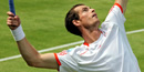 Wimbledon 2012: Federer and Murray face the final frontier
