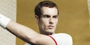 London 2012: Tennis announces strongest ever Olympic field