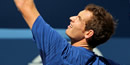 US Open 2013: No3 Murray seeded to draw both Djokovic and Nadal