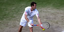 Murray beats Tsonga in his quest for history