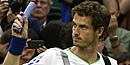 Wimbledon 2012: Andy Murray beats the clock & Marcos Baghdatis