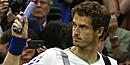 Wimbledon 2012: Andy Murray beats the clock & Marcos Baghdatis