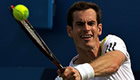 Murray battles past Robredo to win Valencia Open