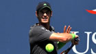US Open 2014: Andy Murray rises to Arthur Ashe occasion in style