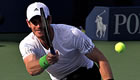 Andy Murray stays on course: Juan Monaco next