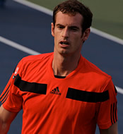 Miami Masters 2014: Federer, Djokovic, Murray win – with & without coaches