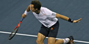 US Open 2012: Tomas Berdych is a top player, says Andy Murray
