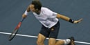 US Open 2012: Andy Murray routs Milos Raonic to reach quarter-finals