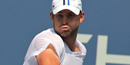 US Open 2012: Andy Roddick set to retire from tennis