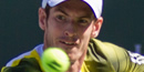 Miami Masters 2013: Murray finds his best to extinguish Gasquet flame