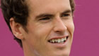 Davis Cup 2014: One day, two wins as Andy Murray takes GB closer to SFs
