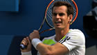 Queen's 2014: Andy Murray leads clutch of grass-court champions' wins
