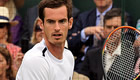Wimbledon 2014: Andy Murray sets up longed-for Grigor Dimitrov contest