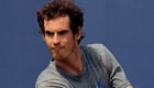 Friendly rivals Djokovic and Murray prepare for final