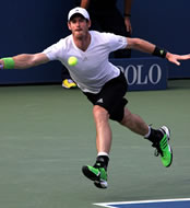 US Open 2014: Djokovic wins epic Murray battle to reach eighth semi