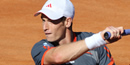 Monte Carlo Masters 2013: Murray, Nadal and Djokovic win openers