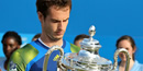 Grass-court season boosted with 500 status for Queen's and Halle