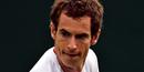 Wimbledon 2013: Andy Murray still expecting tough tests
