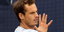 Wimbledon 2013: Majestic Murray into quarters for sixth year in a row