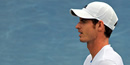 Montreal Masters 2013: Gulbis power and precision take down Murray