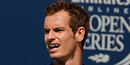 Pete Sampras: Andy Murray is on his way to great things