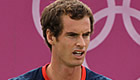 Davis Cup 2014: Big guns Federer, Wawrinka & Murray play for history