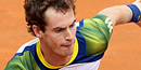 French Open 2013: Andy Murray withdraws due to back injury