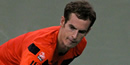 US Open 2013: Andy Murray waits and waits to begin title defence