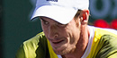 Miami Masters 2013: Murray heads to No2 after epic Ferrer victory