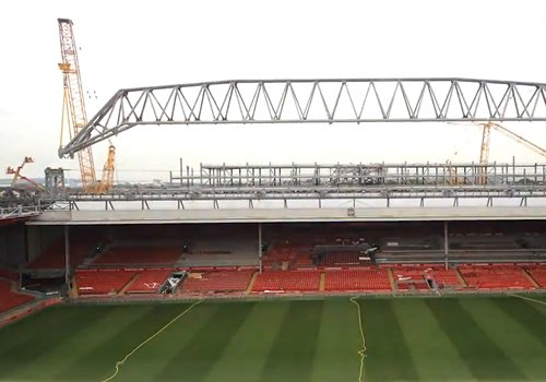anfield main stand