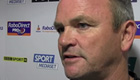 Pro12: Mark Anscombe leaves Ulster 'with immediate effect'