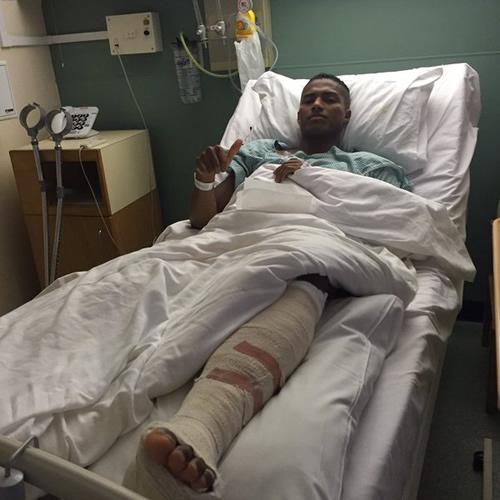 anthonio valencia injury
