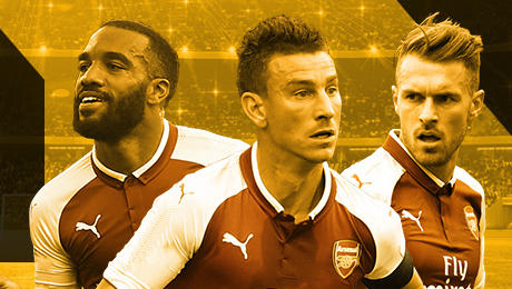 Arsenal v Leicester: 20/1 enhanced odds, prediction and betting tips
