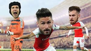 Man City v Barcelona betting: Get 10/1 enhanced odds on Man City or 8/1 on Barcelona to win