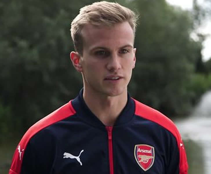 arsenal player wages rob holding