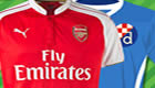 Get 3/1 enhanced odds on Arsenal to beat Zagreb
