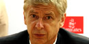 Arsenal aren't far away from winning Premier League, says Arsène Wenger