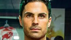 Arteta ruled out of Arsenal's trip to West Brom