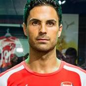Alexis Sánchez's confidence sky high, declares Arsenal captain