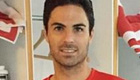 Arteta eyes new Arsenal deal