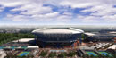 US Open's Arthur Ashe Stadium to be fitted with retractable roof