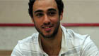 Ramy Ashour wins third World Squash Championship title