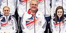 Perri Shakes-Drayton claims 400m hurdles British championships record