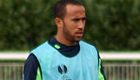 Partizan 0 Tottenham 0: Player ratings as Andros Townsend sparkles