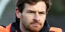 Aston Villa transfers: Five clubs who could sign Christian Benteke