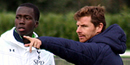 AVB: Chelsea's Europa League triumph is motivation for Tottenham
